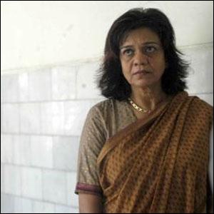 கும்கும் சக்ஸேனா